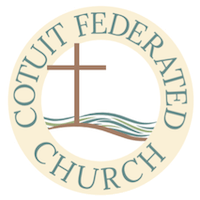 Cotuit Federated Church